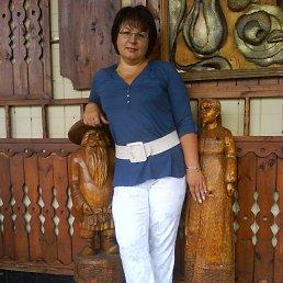 ирина, 54 года, Красноармейск