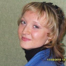 Елена Гольцева, Пермь, 35 лет
