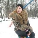 Фото Аня, Щорск, 28 лет - добавлено 29 декабря 2012