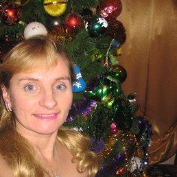 oksana, 49 лет, Бережаны