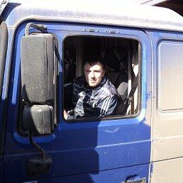 Павел, 29 лет, Баранчинский