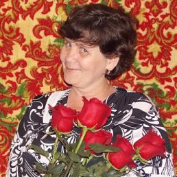 Марина, 57 лет, Белая Глина