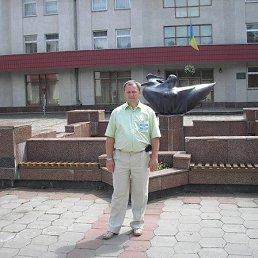 Игорь, 52 года, Костополь
