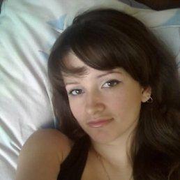 Маша, 30 лет, Кузнецовск