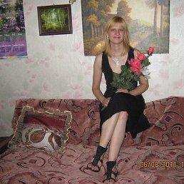 anna, 39 лет, Омский
