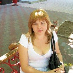 Анна, 29 лет, Орджоникидзе