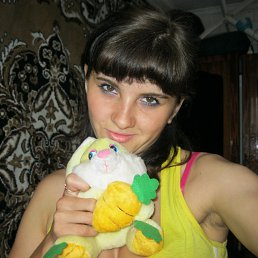 Екатерина, 28 лет, Лиман