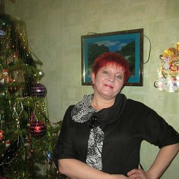 Оксана, 53 года, Сахалин