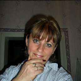 Наталья, 50 лет, Волноваха