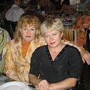 Фото Елена, Комсомольск-на-Амуре - добавлено 28 января 2013