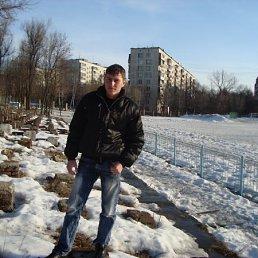владимир, 30 лет, Зимовники
