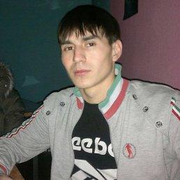 Рафаэль, 26 лет, Уруссу