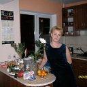 Фото Татьяна, Сосновый Бор, 56 лет - добавлено 6 января 2013