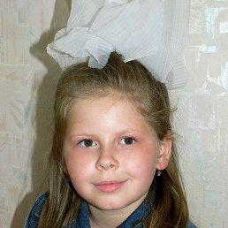 Ника, Карловка, 18 лет