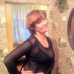Фото Ирина - Мисс Очарование!!!, Москва, 49 лет - добавлено 2 марта 2013