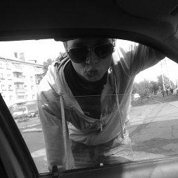Андрей, 30 лет, Актюбинский