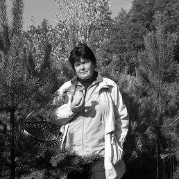 Ирина, 63 года, Полтава