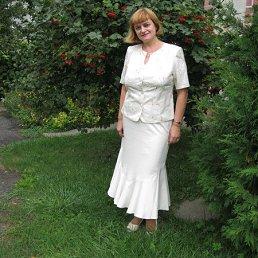 Лилия, 60 лет, Староконстантинов