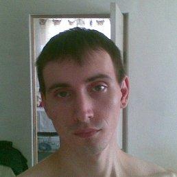 Larik, 32 года, Киверцы