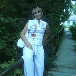 Лариса, 47 лет, Амвросиевка
