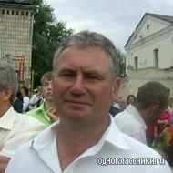 Николай, 58 лет, Гадяч