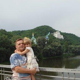 игорь, 21 год, Часов Яр