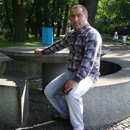 Андрей, 56 лет, Велиж