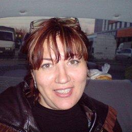 Лариса, 50 лет, Фастов
