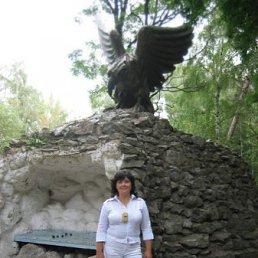 Галина, 48 лет, Светлодарское