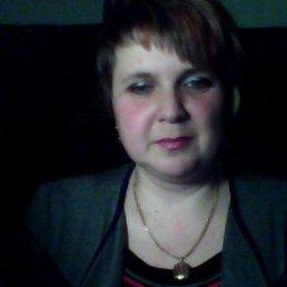Оксана, 44 года, Барановка