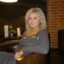 Маргарита Гафарова, 37 лет, Калининград
