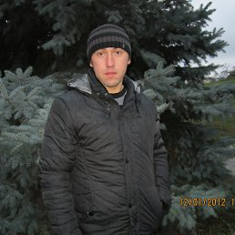 Виталий, 33 года, Борзна