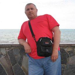 виктор, 54 года, Дно