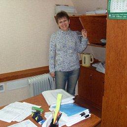 Людмила, 55 лет, Красноград