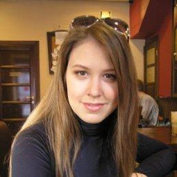 Иванна, 27 лет, Днепропетровск