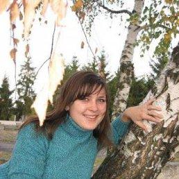Наташа, 30 лет, Чертков