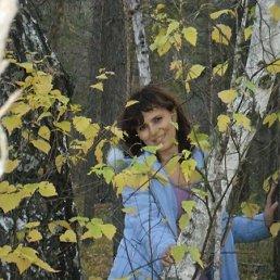 Алёна, 50 лет, Росток