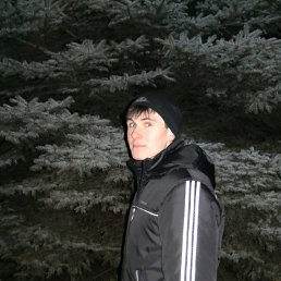 Вовк@, 25 лет, Дебальцево