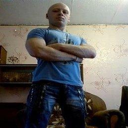 Алексей, 36 лет, Нижняя Кринка