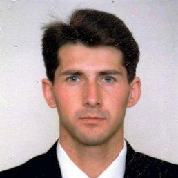 Владимир, 46 лет, Баштанка