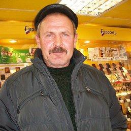 Сергей, 56 лет, Кузнец