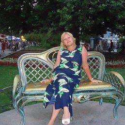 Татьяна Король, 58 лет, Ровеньки