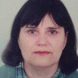 Татьяна, 66 лет, Днепропетровск
