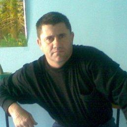 Константин, Чимкент, 54 года