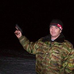Дмитрий, 35 лет, Североморск 3