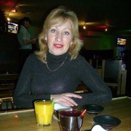 Светлана, 53 года, Пятихатки
