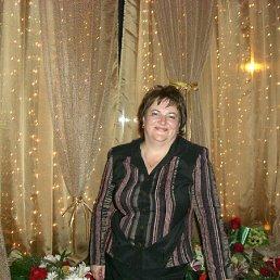 марина, 60 лет, Дедовск