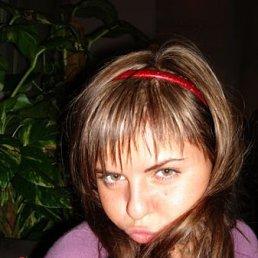 Инна Ратиани, 36 лет, Москва