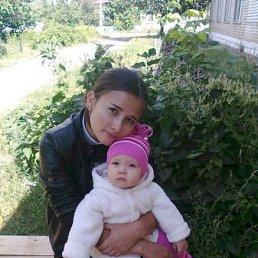 Оксана, 27 лет, Болгар