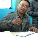 Фото Darin, Алматы, 44 года - добавлено 8 февраля 2013